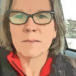 Profile picture of Kristin, Johnstad & Associates