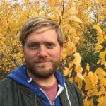 Profile picture of Brian Bluhm